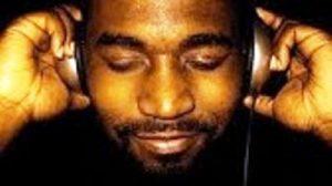 Taylor ZA, Yano Land, mp3, download, datafilehost, toxicwap, fakaza, Afro House, Afro House 2019, Afro House Mix, Afro House Music, Afro Tech, House Music