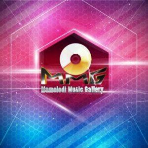Team Konka Bokamoso, Karabo, Ashole wa Swenka (Vocal Mix) Soul MusiQ, mp3, download, datafilehost, toxicwap, fakaza, Afro House, Afro House 2019, Afro House Mix, Afro House Music, Afro Tech, House Music