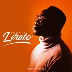 Tony X, Lerato, mp3, download, datafilehost, toxicwap, fakaza, Afro House, Afro House 2019, Afro House Mix, Afro House Music, Afro Tech, House Music