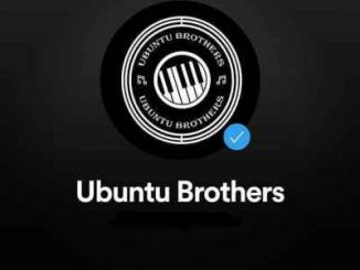 Ubuntu Brothers, Sondela, Amapiano Remake, mp3, download, datafilehost, toxicwap, fakaza, House Music, Amapiano, Amapiano 2019, Amapiano Mix, Amapiano Music