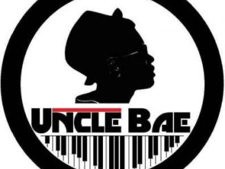 Uncle Bae, Hellow Spring 3 Mix, mp3, download, datafilehost, toxicwap, fakaza, Afro House, Afro House 2019, Afro House Mix, Afro House Music, Afro Tech, House Music
