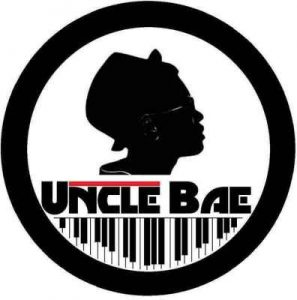 Uncle Bae, Love Bite Mix, mp3, download, datafilehost, toxicwap, fakaza, Afro House, Afro House 2019, Afro House Mix, Afro House Music, Afro Tech, House Music