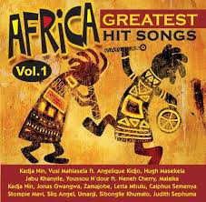 Various Artists, Africa Greatest Hit Songs Vol. 1, Africa Greatest Hit Songs, download ,zip, zippyshare, fakaza, EP, datafilehost, album, Jazz Songs, Jazz, Jazz Mix, Jazz Music, Jazz Classics