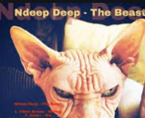 Ndeep Deep, Tribute To Duke Soul, mp3, download, datafilehost, toxicwap, fakaza, Afro House, Afro House 2019, Afro House Mix, Afro House Music, Afro Tech, House Music