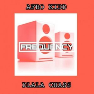 Afro Kidd, Frequency, Dlala Chass, mp3, download, datafilehost, toxicwap, fakaza, Afro House, Afro House 2019, Afro House Mix, Afro House Music, Afro Tech, House Music