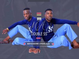Ama Double SS, Phokunani, Iphakade Elihle, mp3, download, datafilehost, toxicwap, fakaza, Maskandi Songs, Maskandi, Maskandi Mix, Maskandi Music, Maskandi Classics