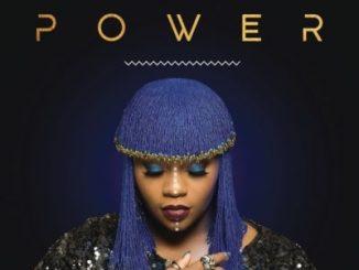 Amanda Black, Afrika, Adekunle Gold, mp3, download, datafilehost, toxicwap, fakaza, Afro House, Afro House 2019, Afro House Mix, Afro House Music, Afro Tech, House Music