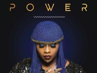 Amanda Black, Power, Cover Artwork, Tracklist, download ,zip, zippyshare, fakaza, EP, datafilehost, album, Kwaito Songs, Kwaito, Kwaito Mix, Kwaito Music, Kwaito Classics, Pop Music, Pop, Afro-Pop