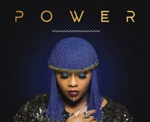 Amanda Black, Power, download ,zip, zippyshare, fakaza, EP, datafilehost, album, Kwaito Songs, Kwaito, Kwaito Mix, Kwaito Music, Kwaito Classics, Pop Music, Pop, Afro-Pop