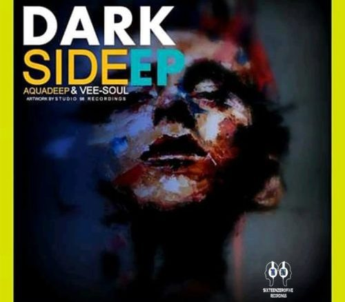 Aquadeep, Vee-Soul ,Dark Side, download ,zip, zippyshare, fakaza, EP, datafilehost, album, Deep House Mix, Deep House, Deep House Music, Deep Tech, Afro Deep Tech, House Music