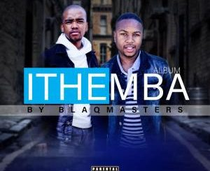 BlaqMasters, Taboo no Sliiso, uLubha, Second Bass, mp3, download, datafilehost, toxicwap, fakaza, Gqom Beats, Gqom Songs, Gqom Music, Gqom Mix, House Music