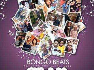 Bongo Beats, Ndiyabulela,Nhlanhla Dube, mp3, download, datafilehost, toxicwap, fakaza, Afro House, Afro House 2019, Afro House Mix, Afro House Music, Afro Tech, House Music