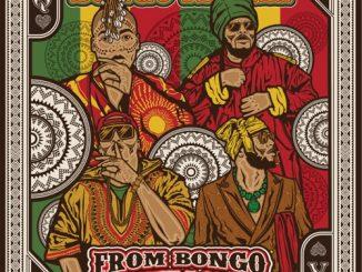 Bongo Maffin, Gimme Joy, mp3, download, datafilehost, toxicwap, fakaza, Kwaito Songs, Kwaito, Kwaito Mix, Kwaito Music, Kwaito Classics, Pop Music, Pop, Afro-Pop