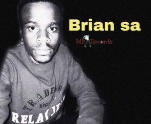 Brian SA, Memories, Original Mix, mp3, download, datafilehost, toxicwap, fakaza, House Music, Amapiano, Amapiano 2019, Amapiano Mix, Amapiano Music, House Music