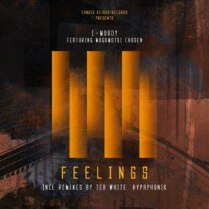 C-Moody, Mogomotsi Chosen, Feelings, Incl.Remixes, download ,zip, zippyshare, fakaza, EP, datafilehost, album, Deep House Mix, Deep House, Deep House Music, Deep Tech, Afro Deep Tech, House Music
