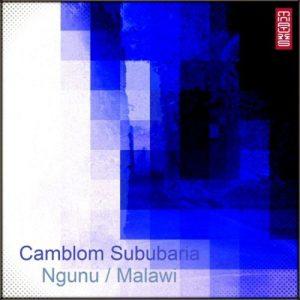 Camblom Subaria, Ngunu / Malawi, download ,zip, zippyshare, fakaza, EP, datafilehost, album, Afro House, Afro House 2019, Afro House Mix, Afro House Music, Afro Tech, House Music