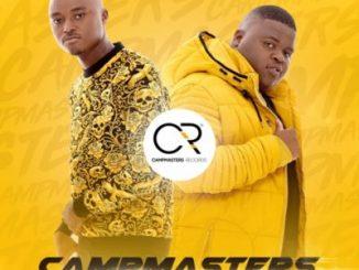 CampMasters , Sya Enterisha, DJ Tira, Tipcee, Beast, mp3, download, datafilehost, toxicwap, fakaza, Gqom Beats, Gqom Songs, Gqom Music, Gqom Mix, House Music