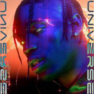 RAGER UNIVERSE, Travis Scott , Rager Universe, download ,zip, zippyshare, fakaza, EP, datafilehost, album, Hiphop, Hip hop music, Hip Hop Songs, Hip Hop Mix, Hip Hop, Rap, Rap Music