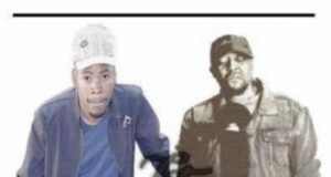 Dj King Tara, Hantile, Kwaito, mp3, download, datafilehost, toxicwap, fakaza, Afro House, Afro House 2019, Afro House Mix, Afro House Music, Afro Tech, House Music