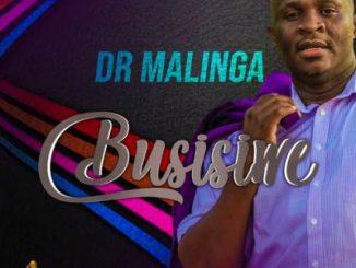 Dr Malinga, Busisiwe, download ,zip, zippyshare, fakaza, EP, datafilehost, album, Afro House, Afro House 2019, Afro House Mix, Afro House Music, Afro Tech, House Music
