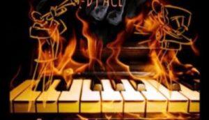 ForceMatic, Protocol, Kasi Flavour Mix, mp3, download, datafilehost, toxicwap, fakaza, Afro House, Afro House 2019, Afro House Mix, Afro House Music, Afro Tech, House Music