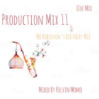 Kelvin Momo, Production Mix 11, mp3, download, datafilehost, toxicwap, fakaza, House Music, Amapiano, Amapiano 2019, Amapiano Mix, Amapiano Music