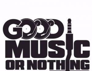 KnightSA , LebtoniQ, Deeper Soulful Sounds Vol.73, 30K Appreciation Mix, mp3, download, datafilehost, toxicwap, fakaza, Afro House, Afro House 2019, Afro House Mix, Afro House Music, Afro Tech, House Music