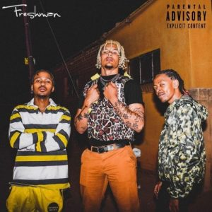 LaFreshman, Cardiac, Ecco, Mellow,mp3, download, datafilehost, toxicwap, fakaza, Hiphop, Hip hop music, Hip Hop Songs, Hip Hop Mix, Hip Hop, Rap, Rap Music