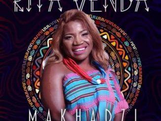Makhadzi, Riya Venda, DJ Tira, mp3, download, datafilehost, toxicwap, fakaza, Afro House, Afro House 2019, Afro House Mix, Afro House Music, Afro Tech, House Music
