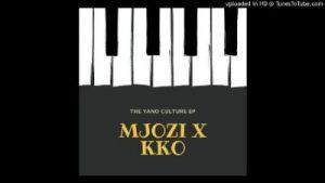 Mjozi, KKO, Broken Vows, mp3, download, datafilehost, toxicwap, fakaza, House Music, Amapiano, Amapiano 2019, Amapiano Mix, Amapiano Music, House Music