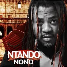 Ntando, Nono, download ,zip, zippyshare, fakaza, EP, datafilehost, album, Kwaito Songs, Kwaito, Kwaito Mix, Kwaito Music, Kwaito Classics, Pop Music, Pop, Afro-Pop