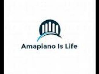 Ntokzi, De Mthuda, Cava, mp3, download, datafilehost, toxicwap, fakaza, House Music, Amapiano, Amapiano 2019, Amapiano Mix, Amapiano Music, House Music