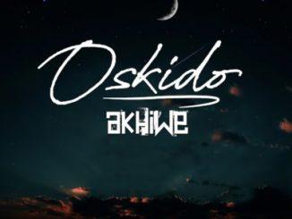 Oskido, Madlamini, Professor, Kabza de Small, mp3, download, datafilehost, toxicwap, fakaza, House Music, Amapiano, Amapiano 2019, Amapiano Mix, Amapiano Music, House Music