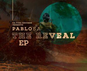 PabloSA, Im Not A Robot, Afro Mix, mp3, download, datafilehost, toxicwap, fakaza, Afro House, Afro House 2019, Afro House Mix, Afro House Music, Afro Tech, House Music
