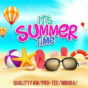 Pro-Tee, Quality Fam, Mbora, Summer Time, Heaven Or Hell 2, mp3, download, datafilehost, toxicwap, fakaza, Gqom Beats, Gqom Songs, Gqom Music, Gqom Mix, House Music