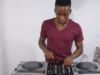 Romeo Makota, 2019 Amapiano Hits, Dj Maphorisa, Kabza De Small, mp3, download, datafilehost, toxicwap, fakaza, House Music, Amapiano, Amapiano 2019, Amapiano Mix, Amapiano Music, House Music