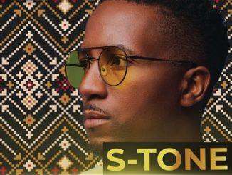 S-tone, Vuka Africa, Simphiwe M. Nhlangulela, mp3, download, datafilehost, toxicwap, fakaza, Afro House, Afro House 2019, Afro House Mix, Afro House Music, Afro Tech, House Music