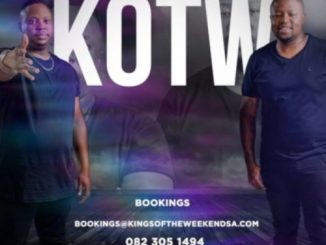 SPHEctacula, DJ Naves, The Urban Beat Mix 28-09-19, mp3, download, datafilehost, toxicwap, fakaza, Afro House, Afro House 2019, Afro House Mix, Afro House Music, Afro Tech, House Music