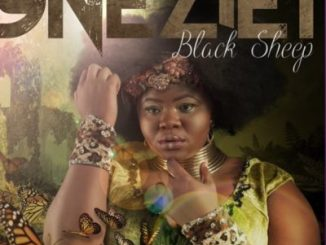 Sneziey (Idols SA), Black Sheep, mp3, download, datafilehost, toxicwap, fakaza, Kwaito Songs, Kwaito, Kwaito Mix, Kwaito Music, Kwaito Classics, Pop Music, Pop, Afro-Pop