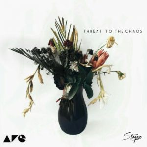 Stoqez, Threat to the Chaos, download ,zip, zippyshare, fakaza, EP, datafilehost, album, Deep House Mix, Deep House, Deep House Music, Deep Tech, Afro Deep Tech, House Music