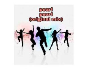 StormLadeep, Pearl Pearl, Pro Soul The Deejay, mp3, download, datafilehost, toxicwap, fakaza, Afro House, Afro House 2019, Afro House Mix, Afro House Music, Afro Tech, House Music