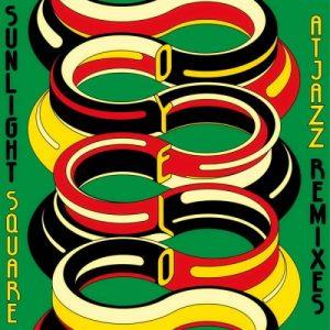 Sunlightsquare, Oyelo , The Atjazz Remixes, download ,zip, zippyshare, fakaza, EP, datafilehost, album, Afro House, Afro House 2019, Afro House Mix, Afro House Music, Afro Tech, House Music