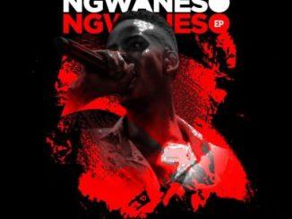 TallArseTee, Gibela, Kabza De Small, Dj Maphorisa, mp3, download, datafilehost, toxicwap, fakaza, Afro House, Afro House 2019, Afro House Mix, Afro House Music, Afro Tech, House Music