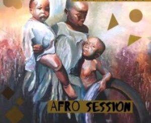 Team Distant, Afro Session, download ,zip, zippyshare, fakaza, EP, datafilehost, album, Afro House, Afro House 2019, Afro House Mix, Afro House Music, Afro Tech, House Music