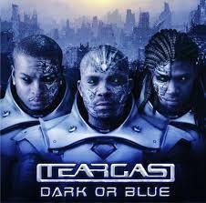 Teargas, Dark or Blue, download ,zip, zippyshare, fakaza, EP, datafilehost, album, Hiphop, Hip hop music, Hip Hop Songs, Hip Hop Mix, Hip Hop, Rap, Rap Music