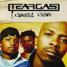 Teargas, K'shubile K'bovu, download ,zip, zippyshare, fakaza, EP, datafilehost, album, Hiphop, Hip hop music, Hip Hop Songs, Hip Hop Mix, Hip Hop, Rap, Rap Music