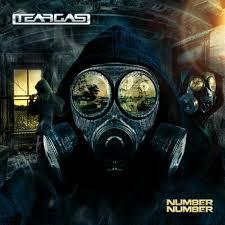 Teargas, Num8er Num8er, download ,zip, zippyshare, fakaza, EP, datafilehost, album, Hiphop, Hip hop music, Hip Hop Songs, Hip Hop Mix, Hip Hop, Rap, Rap Music