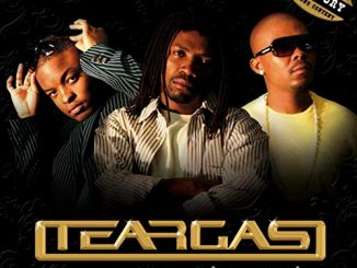 Teargas, Wafa Wafa, download ,zip, zippyshare, fakaza, EP, datafilehost, album, Hiphop, Hip hop music, Hip Hop Songs, Hip Hop Mix, Hip Hop, Rap, Rap Music