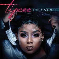 Tipcee, The Snyper, download ,zip, zippyshare, fakaza, EP, datafilehost, album, Gqom Beats, Gqom Songs, Gqom Music, Gqom Mix, House Music
