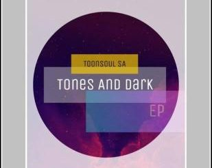ToonSoul SA, Tribute to Kabza De Small, mp3, download, datafilehost, toxicwap, fakaza, House Music, Amapiano, Amapiano 2019, Amapiano Mix, Amapiano Music, House Music